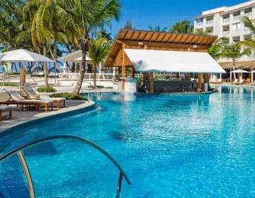 Resort e Villaggi a Palermo e Provincia